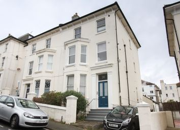 York Villas, Brighton BN1. 2 bed flat for sale