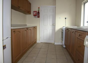 Thumbnail 3 bed terraced house to rent in 137, Arabella Street, Roath Park, Cardiff, Wales
