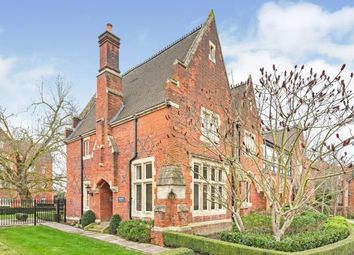 3 bed flat for sale in The Galleries, Brentwood, Essex CM14