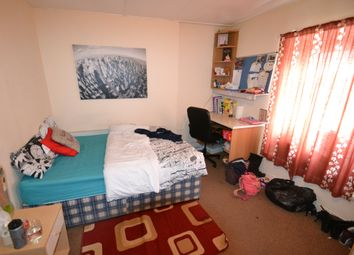 Thumbnail 4 bed property to rent in Collins Terrace, Treforest, Pontypridd