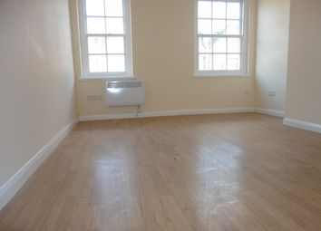 Thumbnail Room to rent in Norwood Road, West Norwood