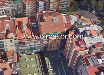 Thumbnail Commercial property for sale in Eixample Izquierdo, Barcelona, Spain