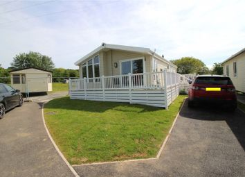Thumbnail 2 bedroom bungalow for sale in Braunton Road, Ashford, Barnstaple