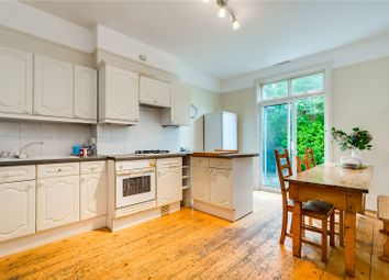 Thumbnail 4 bed property for sale in Cavendish Road, London