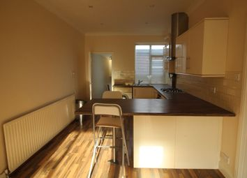Thumbnail 2 bedroom flat to rent in West Street, Whickham, Newcastle Upon Tyne