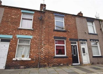 Thumbnail 3 bed semi-detached house for sale in Gloucester St, Barrow In Furness, Cumbria