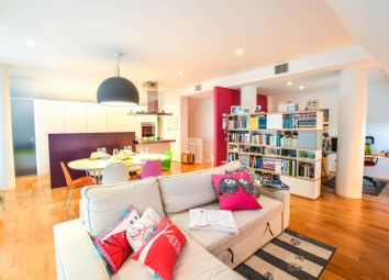 Thumbnail 2 bed apartment for sale in Civitanova Marche, Civitanova Marche, Macerata, Marche, Italy