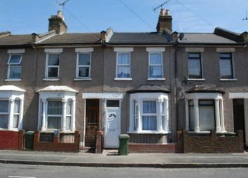 Thumbnail 1 bed flat to rent in Tavistock Road, London