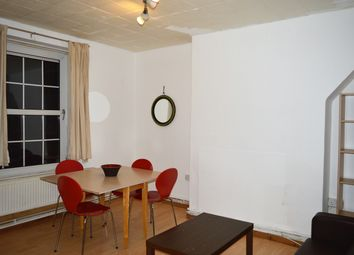 Thumbnail 3 bed flat to rent in Quaker Street, Brick Lane, Shoreditch
