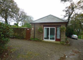 Thumbnail 2 bed maisonette to rent in Langtoft Manor, Ballagyr Lane, Peel