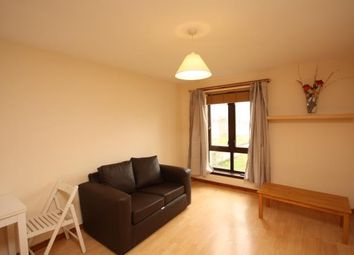 Thumbnail 1 bedroom flat to rent in Great Northern Road, Woodside, Aberdeen