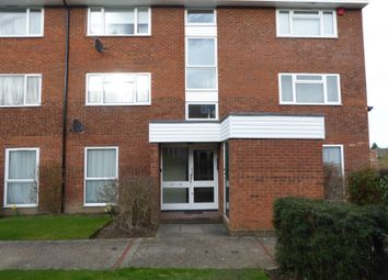 Thumbnail 1 bed flat to rent in Bellfield, Forestdale, 9Jw, Forestdale, Croydon