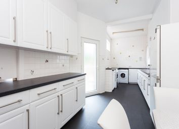 Thumbnail 4 bed semi-detached house to rent in The Grove, Brent Cross, London, Greater London