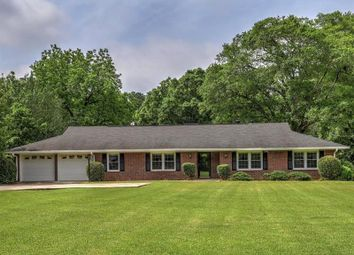 Thumbnail 4 bed property for sale in Norcross, Ga, United States Of America