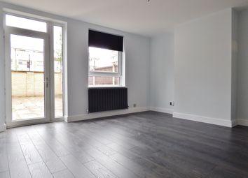 3 bed maisonette to rent in Willis Street, Poplar E14