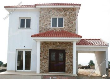 Thumbnail 3 bed detached house for sale in Ayia Napa, Famagusta, Cyprus