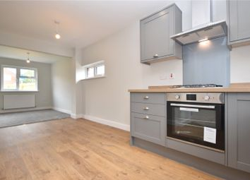 3 bed semi-detached house for sale in Field Close, Cottingham, East Riding Of Yorkshire HU16