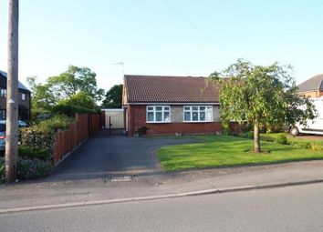Thumbnail 2 bedroom bungalow for sale in Hawkes Mill Lane, Allesley, Coventry, West Midlands