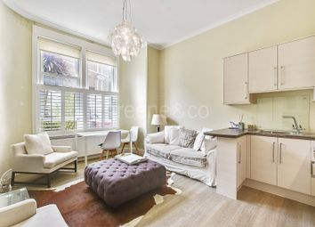 Thumbnail 1 bed flat for sale in Lanhill Road, Maida Vale, London
