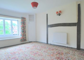 Thumbnail 3 bed terraced house to rent in Plaistow Street, Lingfield