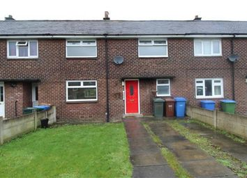 Thumbnail 3 bedroom property to rent in Northgate Drive, Chorley