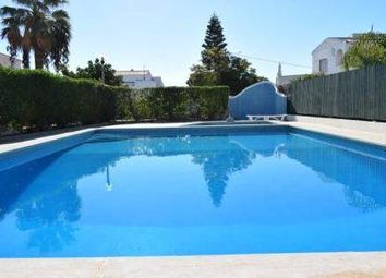 Thumbnail 2 bed town house for sale in Albufeira, Albufeira, Portugal