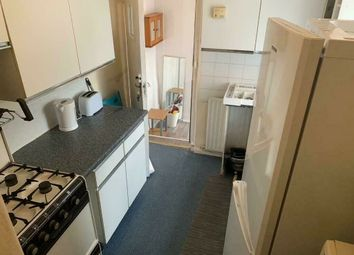 Thumbnail 4 bedroom shared accommodation to rent in Bellegrove West, Newcastle Upon Tyne