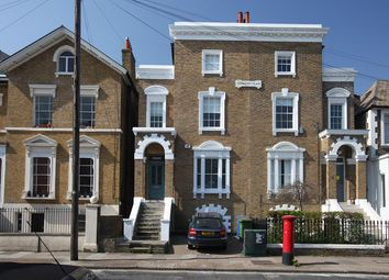 Thumbnail 5 bed semi-detached house for sale in Lyndhurst Way, London