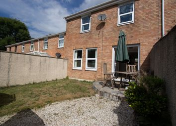 3 bed terraced house for sale in Patterdale Walk, Plymouth PL6