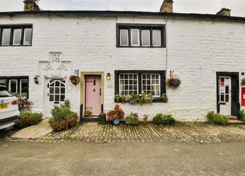 Thumbnail 2 bed cottage for sale in Main Street, Bolton By Bowland, Lancashire