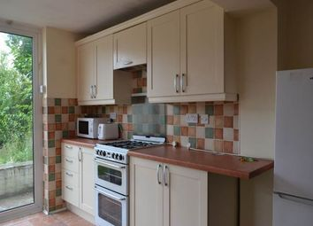 Thumbnail 4 bed shared accommodation to rent in Preston Grove, Trench, Telford