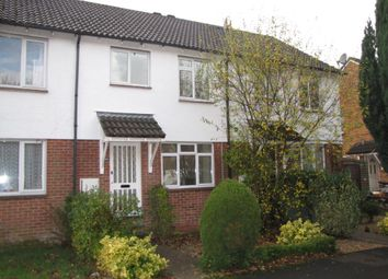Thumbnail 2 bed terraced house to rent in Torridge Gardens, West End