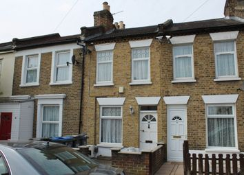 Thumbnail 2 bed terraced house to rent in Alfred Road, South Norwood