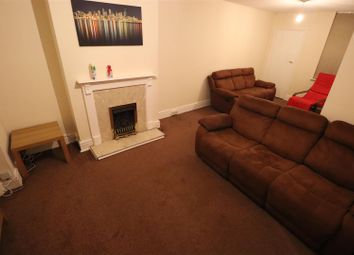 2 bed terraced house to rent in Grangemouth Road, Coventry CV6