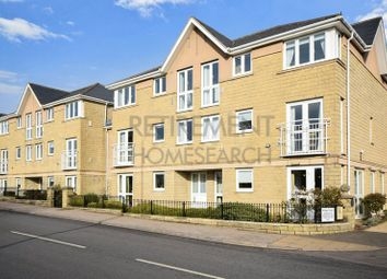 Thumbnail 1 bedroom flat for sale in Kings Court, Sheffield