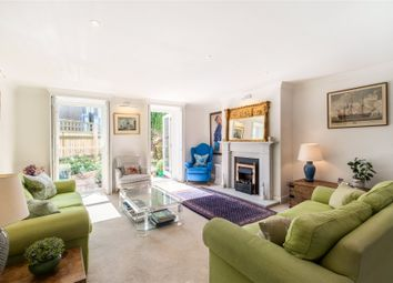 6 bed end terrace house for sale in Moore Park Road, London SW6
