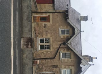 Thumbnail 3 bedroom cottage for sale in Scottish Borders, Roxburghshire, Eccles