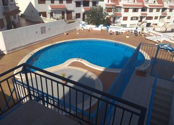 Thumbnail 2 bed apartment for sale in Residencial La Colina, Los Cristianos, 38650, Arona, Tenerife, Canary Islands, Spain