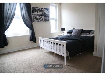 Thumbnail Room to rent in St. Stephens Road, Nottingham