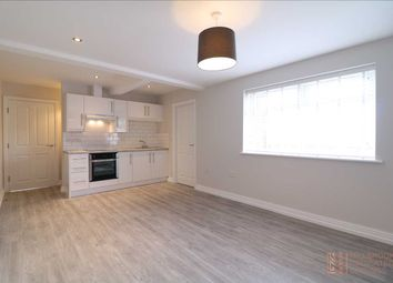 Thumbnail 1 bed flat to rent in Flat 2 - Red Lion Apartments, George Street, Eccles