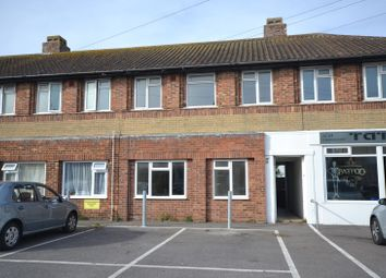 Thumbnail 1 bed flat for sale in Hillfield Road, Selsey
