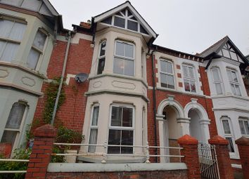 Thumbnail 3 bed town house for sale in Morgan Street, Cardigan