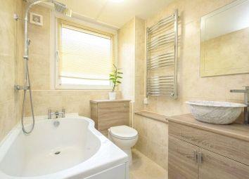 Thumbnail 1 bedroom flat for sale in Wendling, Haverstock Road, Kentish Town, London