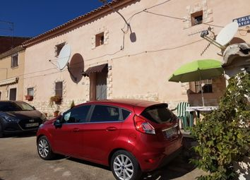 Thumbnail 4 bed country house for sale in Lorca, Navarra, Spain
