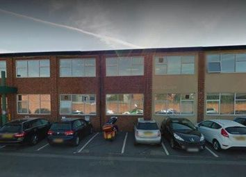 Thumbnail Office to let in Valley Street, Darlington