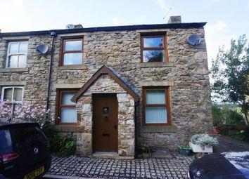 Thumbnail 2 bed cottage to rent in Painterwood, Billington