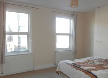 Thumbnail 4 bedroom terraced house to rent in Stock Street, London