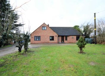 Thumbnail 4 bed property for sale in Mill Lane, Witton