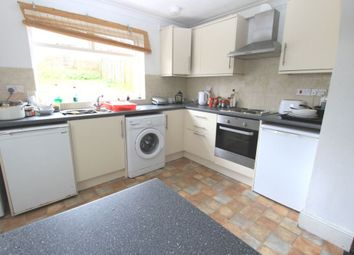 Thumbnail 4 bed semi-detached house to rent in Lower Bevendean Avenue, Brighton