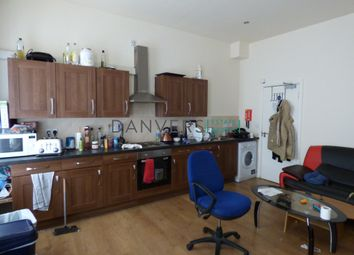 5 bed shared accommodation to rent in Newport Place, Leicester LE1